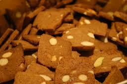brune-kager
